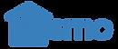 Logo InSitio - Plateforme de gestion locative en ligne