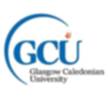GCU Orienteering