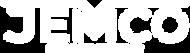 Jemco White Logo.png