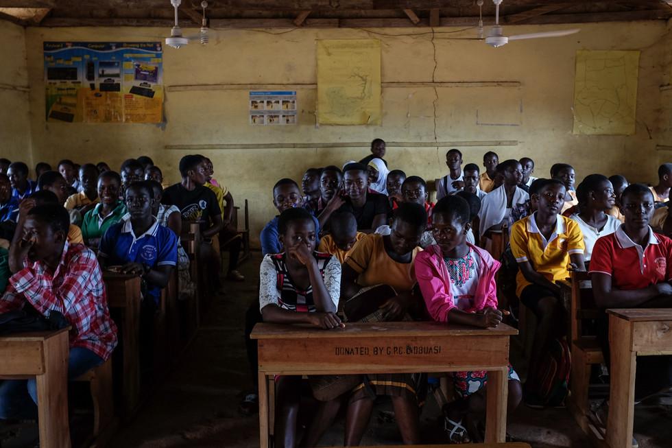 Ghana Kwaku Resized-Class.jpg