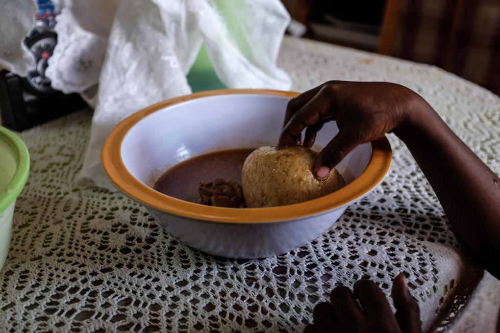 Ghana Kwaku Resized-Rice Ball.jpg