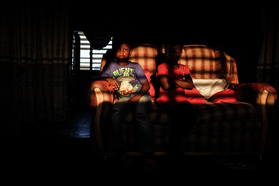 Ghana Kwaku Resized-Couch.jpg