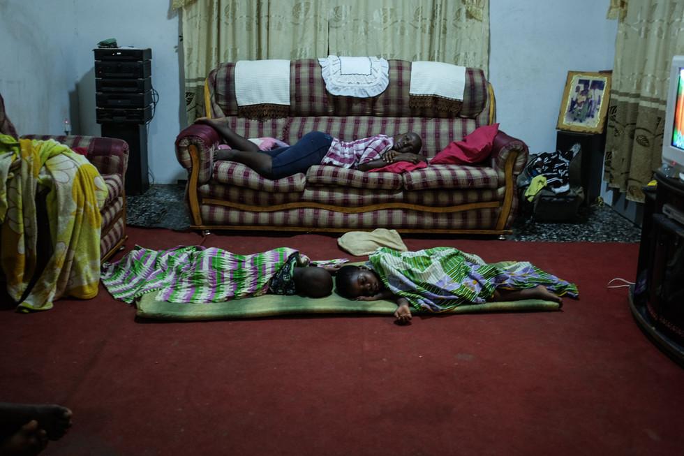 Ghana Kwaku Resized-Bedtime.jpg