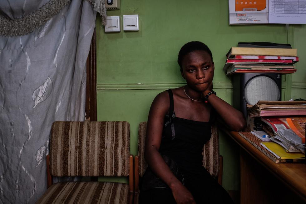 Ghana Kwaku Resized-Nana Amah.jpg
