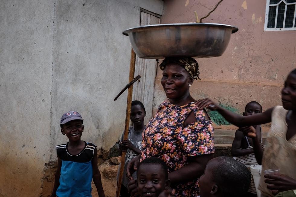 Ghana Kwaku Resized-Charlotte.jpg