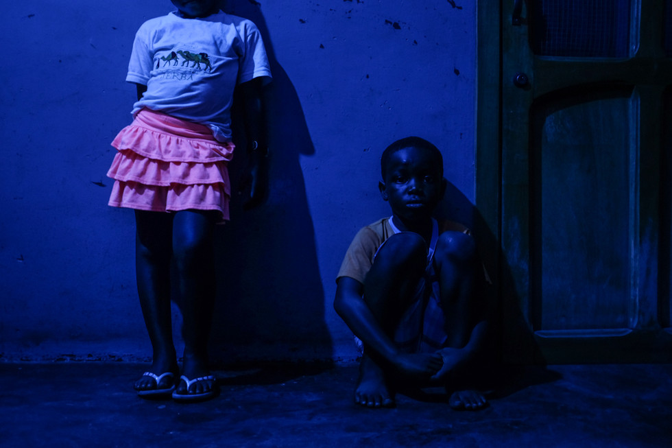 Ghana Kwaku Resized-Ama and Kwasi.jpg