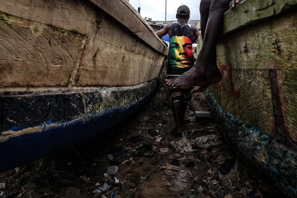 Ghana Kwaku Resized-Marley.jpg