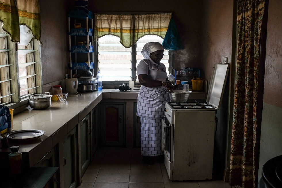 Ghana Kwaku Resized-Juliet Cooking.jpg
