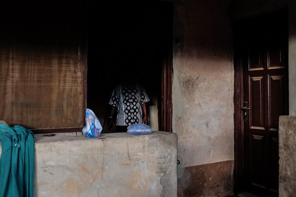 Ghana Kwaku Resized-Addo.jpg