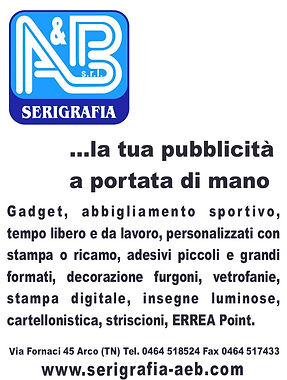 LOGO-SERIGRAFIA-A-E-B_edited.jpg