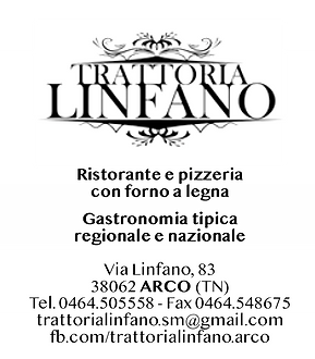 TRATTORIA%20LINFANO_edited.png