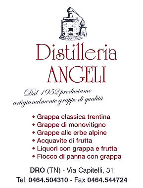 LOGO-DISTILLERIA-ANGELI_edited.jpg
