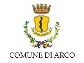 ComuneArco.jpg