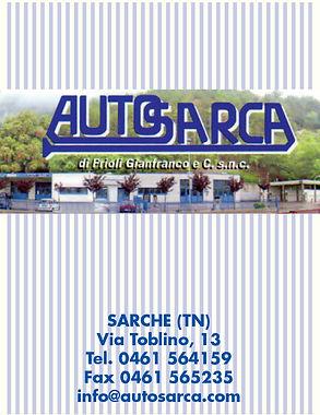 LOGO-AUTO-SARCA.jpg