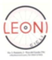 LEONI_edited.jpg