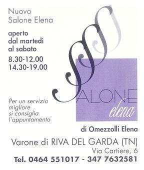 SALONE-ELENA_edited.jpg