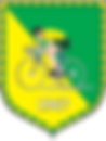 cropped-logo-ciclistica-per-sito-png-e14