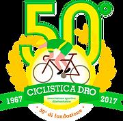 Logo 50mo ann1.png