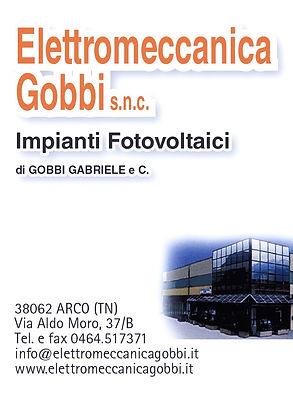 LOGO-ELETTROMECCANICA-GOBBI_edited.jpg