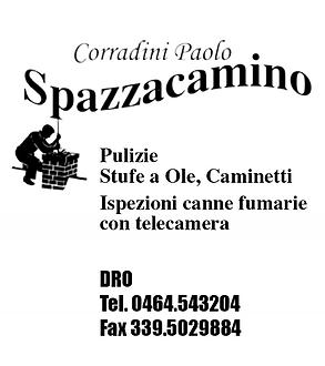 SPAZZACAMINO_edited.png