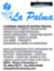 LOGO-AGENZIA-VIAGGI-LA-PALMA_edited.jpg