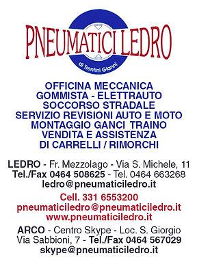 LOGO-PNEUMATICI-LEDRO_edited.jpg