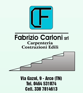 FABRIZIO CARLONI.png