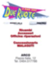 LOGO-DUE-RUOTE_edited.jpg