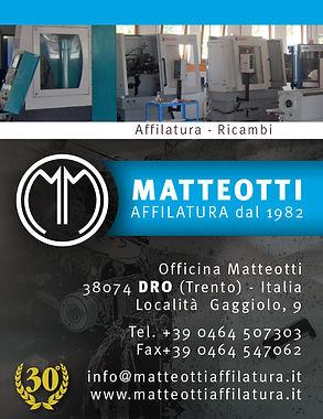 LOGO-AFFILIATURE-MATTEOTTI.jpg
