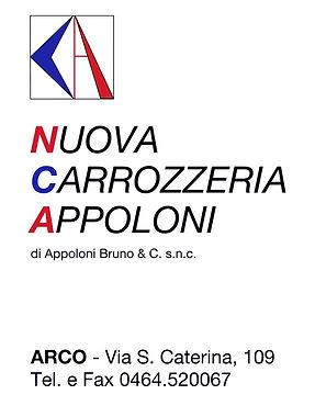 LOGO-NUOVA-CARROZZERIA-APPOLLONI_edited.