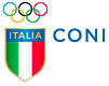 logo-coni1.png
