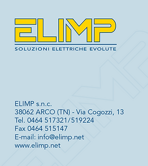 ELIMP.png