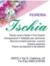 LOGO-FIORERIA-ISCHIA_edited.jpg