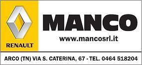 Logo-MANCO.jpg