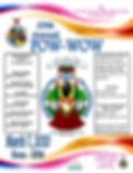 FENFC Powwow Poster 2020.jpg