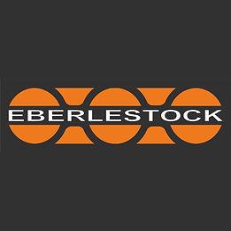 Eberlestock.jpg