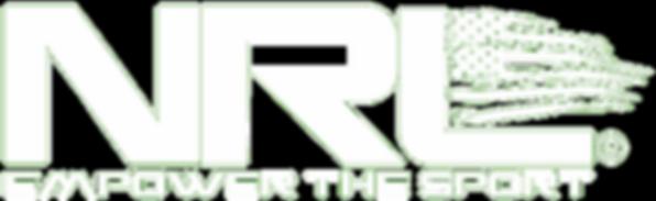 NRL_Logo_Flag_WHT.png