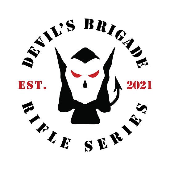 Devil's Brigade Rifle Series Membership