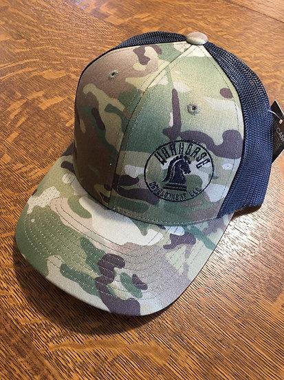 Warhorse Hats