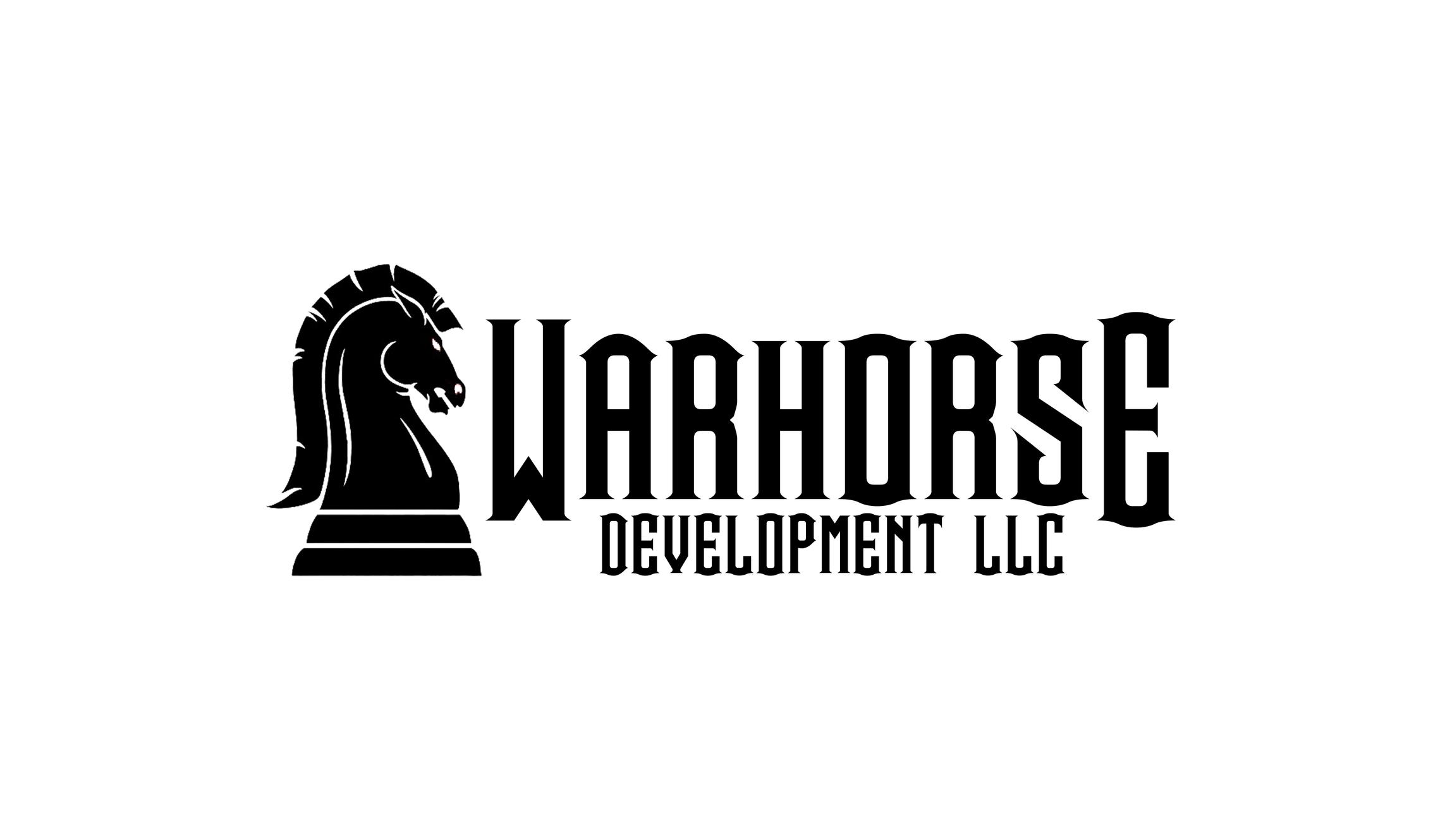 www.warhorsedevelopment.com