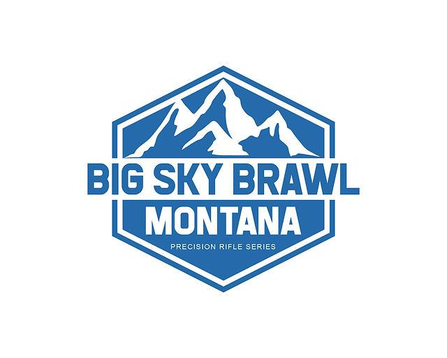 Big Sky Brawl PRS