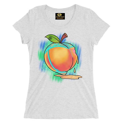 WM Sexy Peach