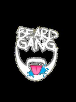 white beard gang