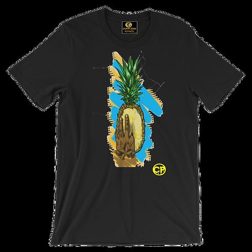 MEN Pineapple Pleasure