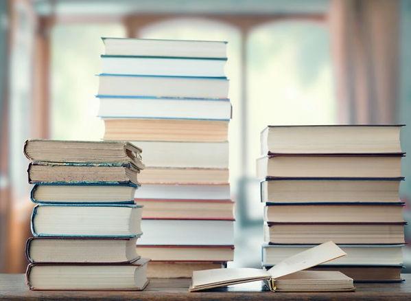 MON-vyznachylo-navchalnu-literaturu-na-n