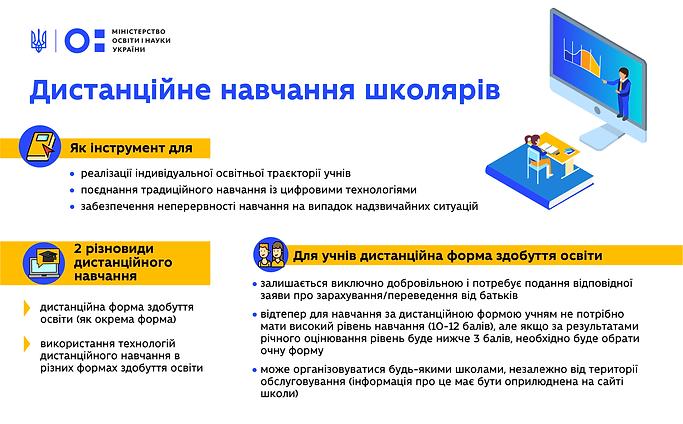 distanceedmontazhnaya-oblast-1.png