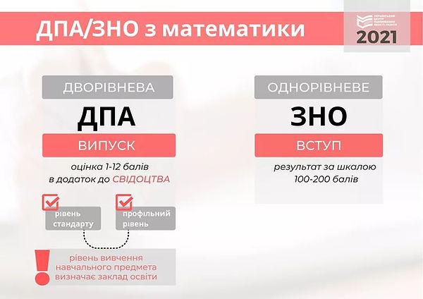 facebook_1612290340883_67624358259279823