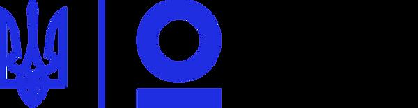 SQE_logo_new_white.png