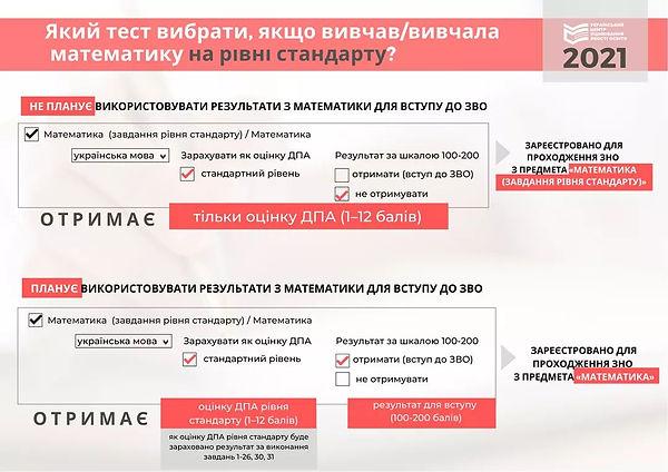 facebook_1612290358663_67624359005049781