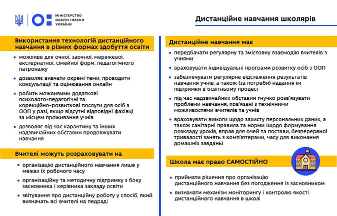 distanceedmontazhnaya-oblast-1-kopiya.pn